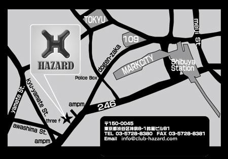 Hazard_2