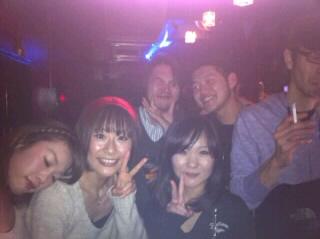Music Laboratory♪
