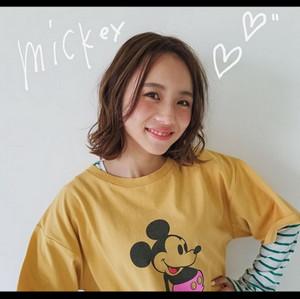 Beautyplus_20190129114708527_save